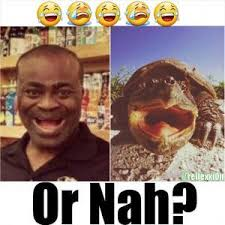 Or Nah Meme - funny nah meme or nah picsmine