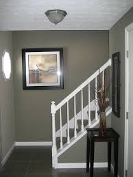 78 best paint colors images on pinterest architecture at home