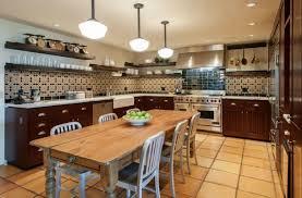 Mediterranean Style Kitchens - beautiful mediterranean style kitchen for hall kitchen bedroom
