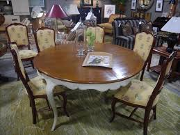 vintage dining room idea caruba info