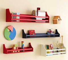 on the shelf accessories 49 shelves in kids room best 25 kids room shelves ideas on