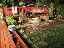 outdoor fireplace plans diy home fireplaces firepits how to
