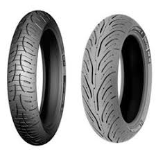 Pilot Power Motorcycle Tires Michelin Motorcycle Tires For Sale Cheap Discount Prices Best