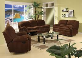 Chocolate Brown Living Room Sets Chocolate Brown Living Room Carameloffers