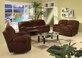 Microfiber Living Room Set Brown Microfiber Living Room Furniture Ideas Carameloffers