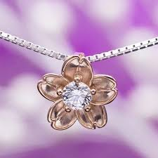 design necklace pendant images Custom pendants design your own pendant jpg