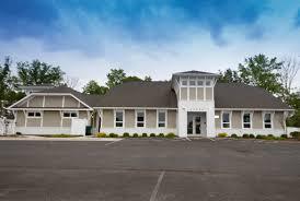 sussex county 55 active retirement communities in de