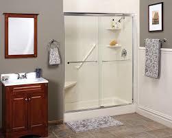 bath crest of wichita bathroom remodel