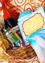 football gift baskets diy s day gift baskets for him doodles