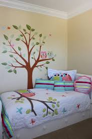 Jcpenney Bedspreads And Quilts 40 Best Bedding I Images On Pinterest Owl Bedding Bedroom