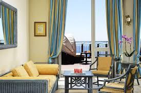 tarif baby sitting mariage atahotels atahotel capotaormina 4 hotel taormina
