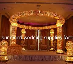 wedding mandaps for sale hot sale wedding mandap sale india at wedding event