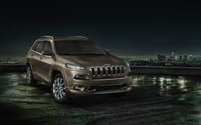 batman jeep grand cherokee jeep grand cherokee wallpapers reuun com