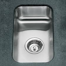 Narrow Sinks Kitchen Small Kitchen Sink Awesome Charming Sinks For Kitchens 70 With