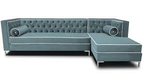 grey velvet tufted sofa sofa luxury affordable tufted sofa grey silver velvet couches