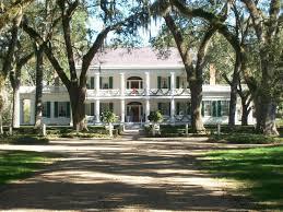 southern plantation house plans astonishing plantation house plans gallery best inspiration