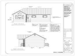 plans springhill lumber