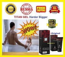 ginseng enlargement male sexual remedies supplements ebay