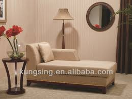 sofa chair for bedroom bedroom chaise long sofa chair buy bedroom chaise lounge chaise