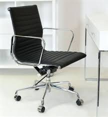 Office Desk Chairs Reviews Home Office Desk Chairs Furniture Chair Ideas Interque Co