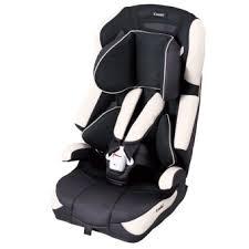 car seat singapore combi joytrip car seat black mesh lazada singapore