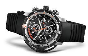 bj2128 05e citizen eco drive diver chronograph b end 6 2 2017 7 15 pm