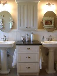 pedestal sink vanity cabinet pedestal sink vanity cabinet marvelous bathroom pedestal sink