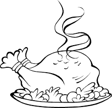 images of thanksgiving dinner free clip free clip
