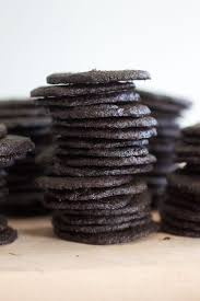 best 25 wafer cookies ideas on pinterest chocolate wafer