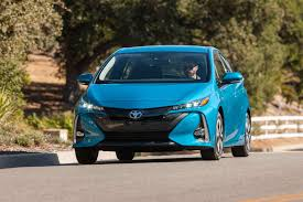 electric cars top 10 electric cars on sale now the drive the drive
