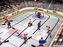 best table hockey game best hockey game for iphone ipad ipod touch stinger table hockey