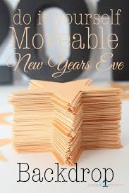 new years party backdrops diy new years photo party backdrop nye party backdrops and