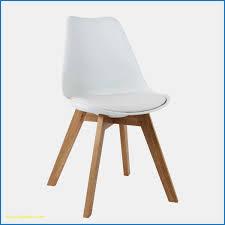 table et chaises de cuisine alinea génial chaise cuisine alinea stock de chaise style 31757 chaise