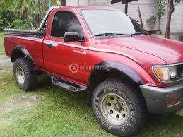 toyota en used car toyota tacoma honduras 1997 toyota coma4x4 vivo en