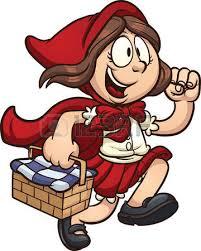 A Cartoon Barn Red Cartoon Barn Royalty Free Cliparts Vectors And Stock