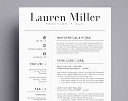 cover sheet resume sample two page resume 99 why you shouldnu0027t cram everything into one