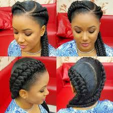 simple nigeria hair briad big ghana weaving styles in nigeria 2017 naija ng