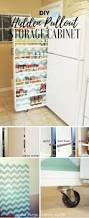 amazing diy organization ideas for the kitchen crafts amazing diy organization ideas for the kitchen