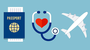 travel nursing images The pros and cons of taking on travel nursing jobs jpg