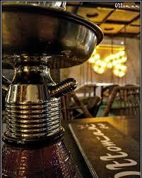 Ottoman Cafe Ottoman Cafe 188 Photos 278 Reviews Hookah Lounge Ottoman