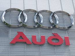 audi car company name audi logo audi car symbol meaning and history car brand names com