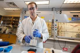 tackling multidrug resistant tuberculosis um college of pharmacy