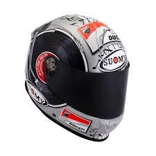 suomy motocross helmets suomy sr sport replica andrea dovizioso mugello 2015 2016