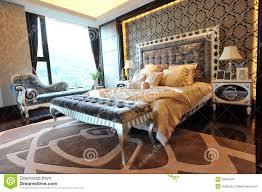 luxury master bedroom royalty free stock photography image 22635247 bedroom luxury master