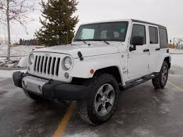 jeep liberty 2015 price used jeep wrangler unlimited for sale edmonton ab cargurus