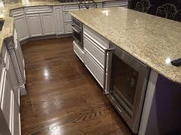 Rta Kitchen Cabinets Online Reviews Rta Customer Kitchen Reviews Rta Kitchen Cabinet Installation Images