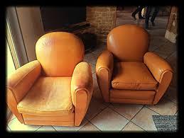 rénovateur cuir canapé tapissier rénovation fauteuil cuir lyon magasin a brignais