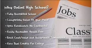health class online high school high school elective courses prreach viral social press
