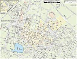 Fresno State Campus Map Index Of Library Mobile Maps