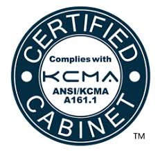 Kcma Kitchen Cabinets Cabinetry Certifications Cliqstudios